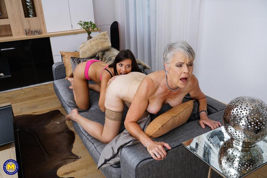 Dailymotion gianna michaels lesbian