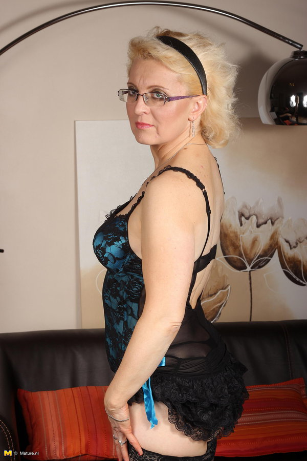 ... Horny moms are waiting on your hard boner! Make that moms pussy sweat