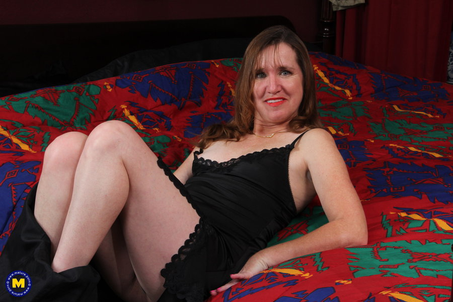 Free adult classic clips 1970 s