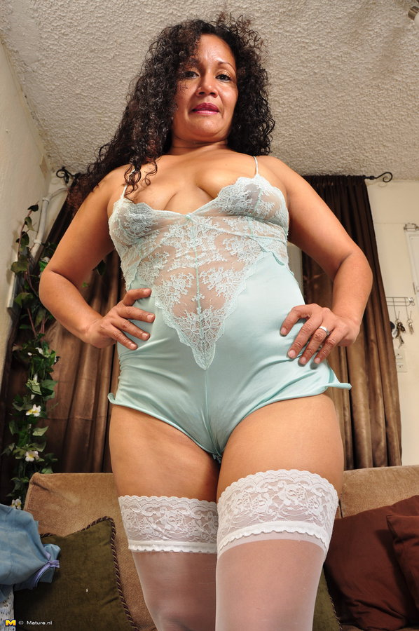 Apologise, Free mature latina sex pictures excellent idea