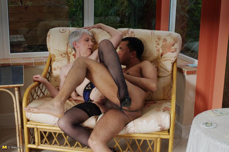 Nude hot naughty
