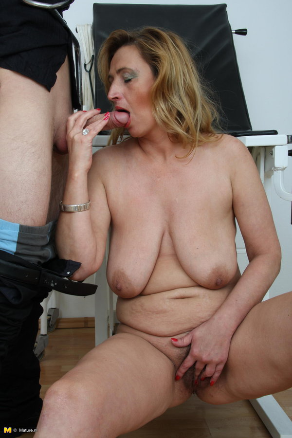 speaking, recommend lesbian licking pussy homemade can Almost the